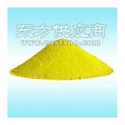 氧化铁黄颜料4905图片