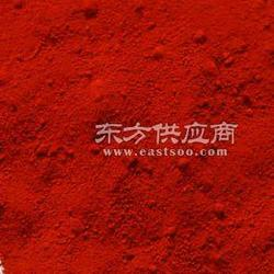 拜耳乐氧化铁红颜料4130FM图片