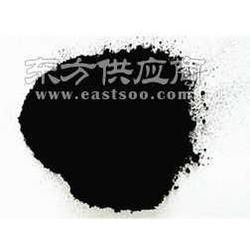 拜耳乐氧化铁黑颜料4330图片