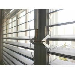 电动百叶窗 电动百叶窗厂家 手动百叶窗图片
