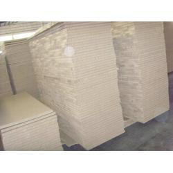 包装蜂窝纸板-包装蜂窝纸板-凯兴纸品公司图片