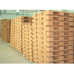 纸卡板,凯兴纸品,纸卡板厂图片