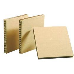 凯兴纸品有限公司 潮州蜂窝纸板-蜂窝纸板图片