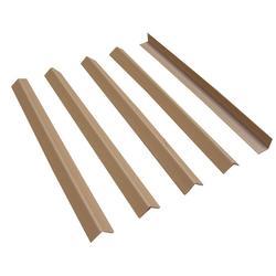 沙田纸护角-纸护角- 凯兴纸品供应纸护角