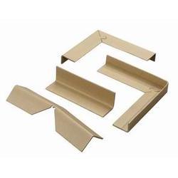 包装纸护角-凯兴纸品销售纸护角-包装纸护角销售图片