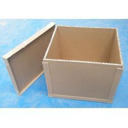 凯兴纸品(图)_惠州蜂窝纸箱_蜂窝纸箱图片