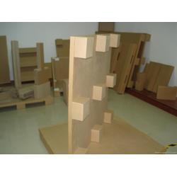 梅州纸卡板、凯兴纸品有限公司、纸卡板图片