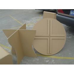 凯兴纸品(图),广州蜂窝内衬厂家,蜂窝内衬厂家图片