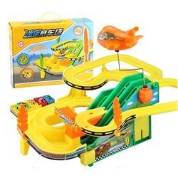 滑梯玩具混批厂家|玩具混批|哈比比玩具厂(查看)图片
