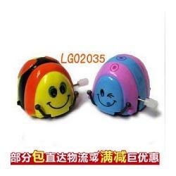 哈比比玩具厂(图)_六一儿童节礼品赠品采购_礼品赠品图片