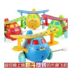 哈比比玩具厂(图),热销上链发条玩具,上链发条图片