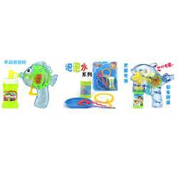 哈比比玩具厂(图)|儿童环保泡泡枪|泡泡图片