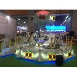 金山娱乐机械(图),室外游乐设施逍遥水母,逍遥水母图片