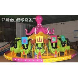 金山娱乐机械(图)_瓢虫车厂家_瓢虫车图片