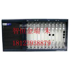 专业提供中兴品牌系列产品光通信设备ZXMP S325图片