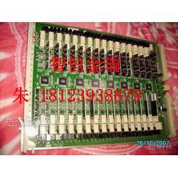 长期供应华为STM-4光传输接口设备Metro1000板卡图片