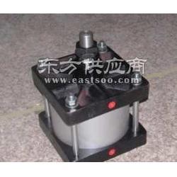 ZB32C-0,4穆勒低压热销图片
