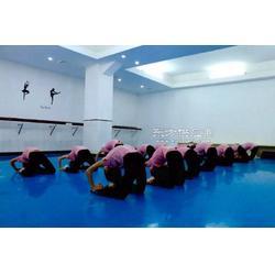 舞台地板专业 舞蹈舞蹈地胶 4毫米厚专业舞蹈塑胶地板 舞蹈地板图片