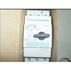 西门子接触器3RT1034-1AL20原装图片