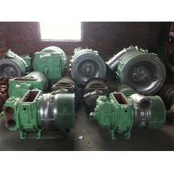 求购二手柴油发电机 中韬船舶(在线咨询) 二手柴油发电机图片