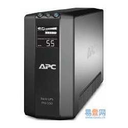 APCups电源SUA1000UXICH经销商、总代理、销售总部图片