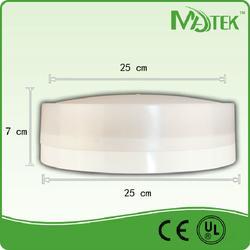 迈特科照明|商用LED吸顶灯生产|肇庆LED吸顶灯生产图片