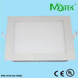 迈特科照明(图)_节能面板灯_广州面板灯图片