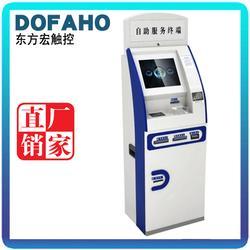 北京银行排队机,广东银行排队机,临沂银行排队机图片