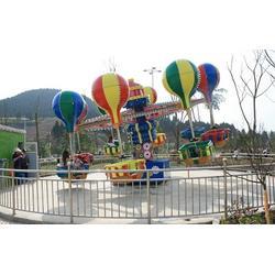 桑巴气球|金山娱乐机械|桑巴气球价格图片