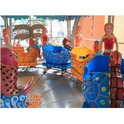 儿童喷球车、喷球车、金山娱乐机械图片