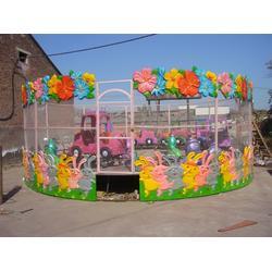 喷球车_金山娱乐机械(优质商家)_儿童喷球车图片