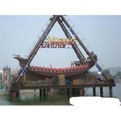 金山娱乐机械,海盗船,海盗船厂家图片