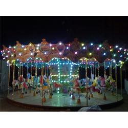 飞椅,金山娱乐机械(认证商家),郑州游乐设备飞椅图片