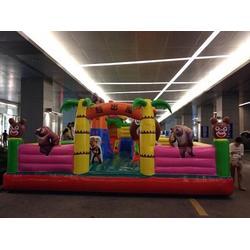 游乐设施厂家|游乐设施|金山娱乐机械(图)图片