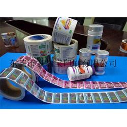 专业生产(图)、不干胶标签3、不干胶标签图片