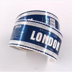 不干胶标签-滴胶不干胶标签-多加宝印刷(优质商家)图片