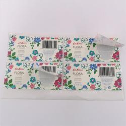宁夏不干胶标签-双面印不干胶标签-多加宝印刷(优质商家)图片