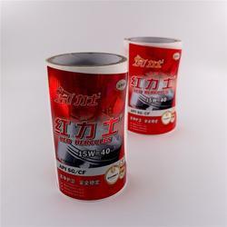 澎湖不干胶标签-日化不干胶标签-多加宝印刷(优质商家)图片