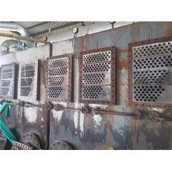 汕头蒸发器清洗公司|元亨天地|炼油厂蒸发器清洗公司图片