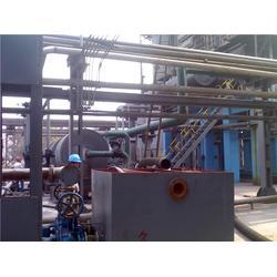 信阳锅炉清洗|元亨清洗|企业工厂锅炉清洗图片