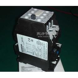 西门子接触器3TF43全国供应商图片