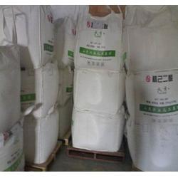 盛化贸易(图)、广州己二酸代理商、广州己二酸图片