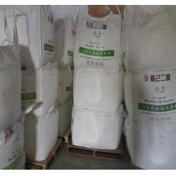 盛化(图)|合成橡胶己二酸报价|广州合成橡胶己二酸图片
