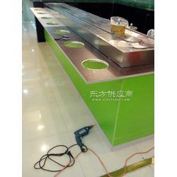 hz-火锅传送带设备图片
