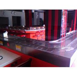 ankang传送带丨输送带设备厂家图片