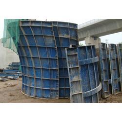 文水联宇钢模板(图),工业建筑模板,巩义建筑模板图片