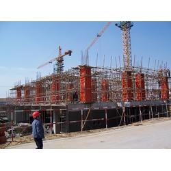 文水联宇钢模板(图),桥梁模板厂,太原桥梁模板图片