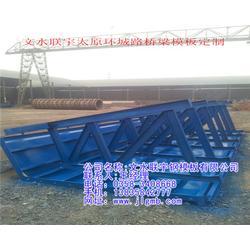 文水联宇钢模板(图),组合钢模板生产厂家,钢模板图片