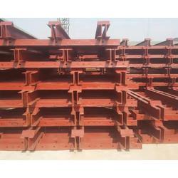挂篮钢模板厂家-联宇钢模板(在线咨询)晋城钢模板厂家图片