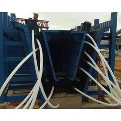 交城钢模板生产厂家-联宇钢模板亚博ios下载-空心梁钢模板生产厂家